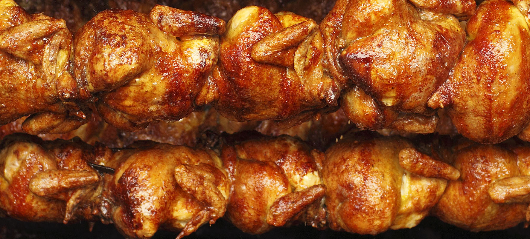 Roasted_chickens-DT-LG