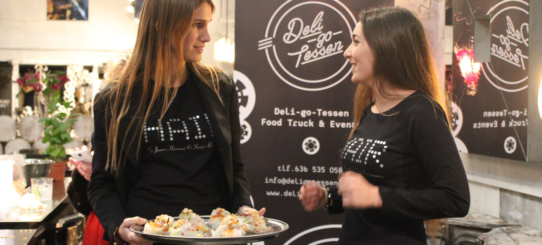 catering-evento-hair-DT-LG